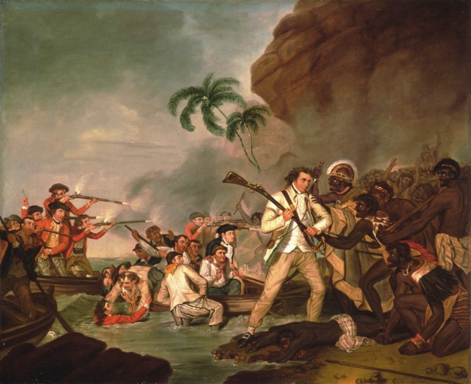 'Death_of_Captain_James_Cook',_oil_on_canvas_by_George_Carter,_1783