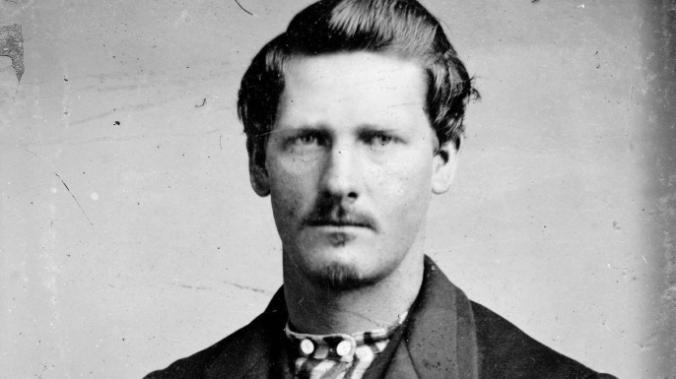 Wyatt_Earp_1869-1-E
