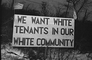 800px-White_sign_racial_hatred.