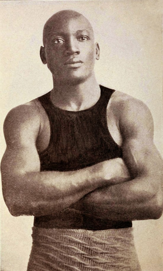 Jack_Johnson_boxer_c1908