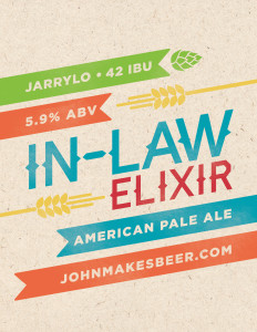 in-law-elixir-JARRYLO-232x300